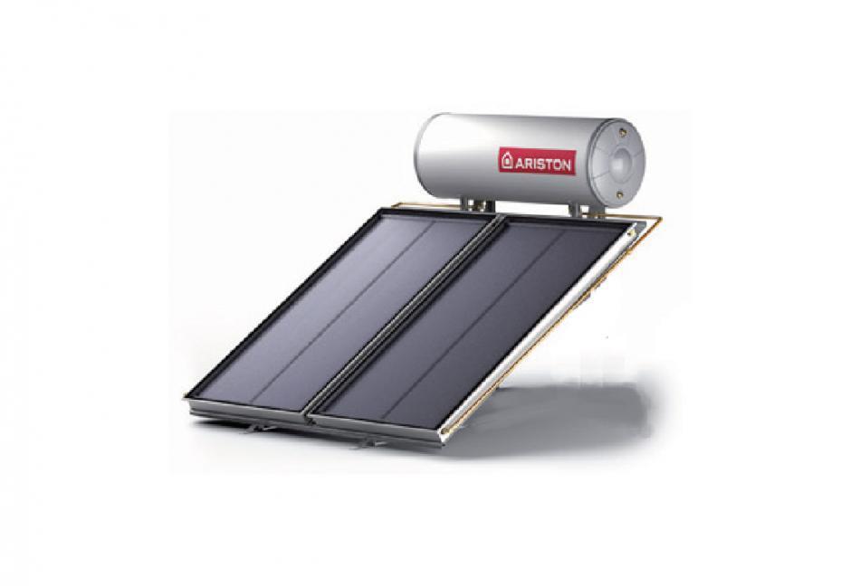 Sistemas solares comunitarios